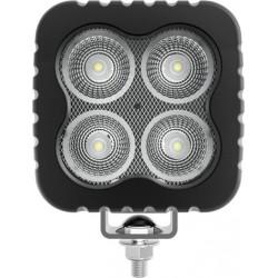 Фара РИФ 80W LED