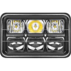 Фара РИФ 60W LED