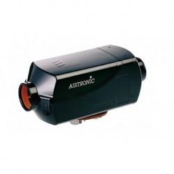 Воздушный отопитель AIRTRONIC B4 12B бензин