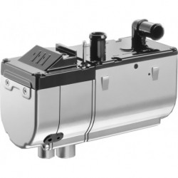 Предпусковой подогреватель двигателя HYDRONIC B4WS 12В, бензин