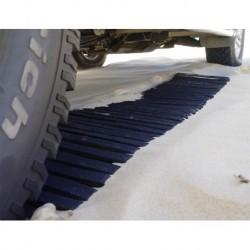 Сэнд-трак гибкий Telawei 100x30 см