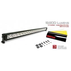 Фара Wurton светодиодная 50  280W комбинированный свет 28 LED с фильтром
