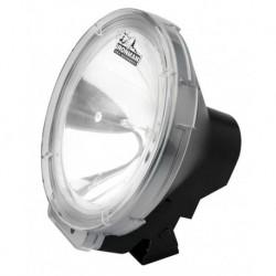 Фара водительский свет (ксенон)  9  HID Ironman