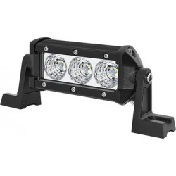 Фара водительского света РИФ 111 мм 9W LED