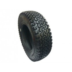 Шина 215/75 R15 NorTec AT-560 100S TL