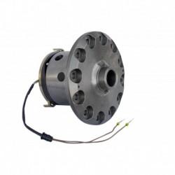 Блокировка заднего дифференциала HF  электрическая для Toyota LC100, 105, 200 9,5
