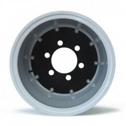 Диск для шины низкого давления MAX-TRIM 6x222,25 23хR21 D163 ET-62 ГАЗ 66