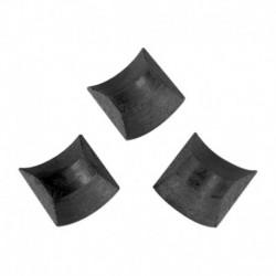 Колодки тормозные для лебёдки EWX9500S