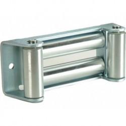 Губки роликовые для лебедки RUNVA 8000/9000/12000