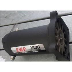 Мотор EWP3500A