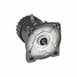 Мотор для лебёдки CM6000