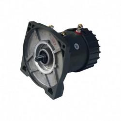 Мотор для лебёдки CM9000