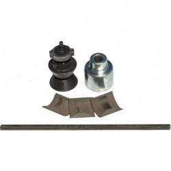 Тормоз для лебёдки EWX9500S/EWX9500S-Q