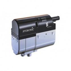 Предпусковой подогреватель двигателя HYDRONIC D5WS 12В, дизель