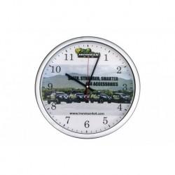 Часы Ironman