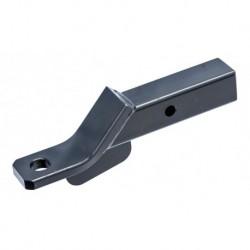 Переходник РИФ для фаркопа малый (занижение 2  - 50 мм)