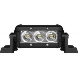 Фара дальнего света РИФ 111 мм 9W LED
