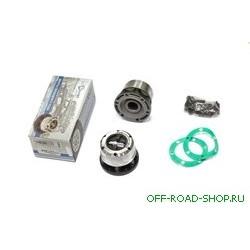 Хабы колесные Nissan Pathfinder/Terrano I, Pickup