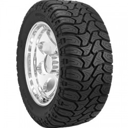 Шина Mickey Thompson 33/15.50R15LT-6PLY MT Baja ATZ Plus