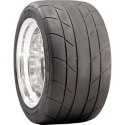 Шина Mickey Thompson ET Street Radial II Tires 205/40R17 SL