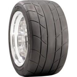 Шина Mickey Thompson ET Street Radial II Tires 315/45R16 SL