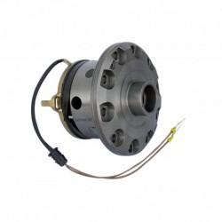 Блокировка дифференциала HF электрическая Suzuki Jimny, Samurai, Escudo 7