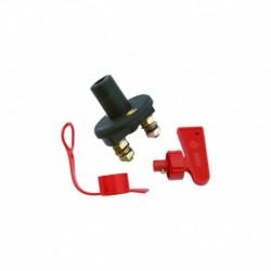 Выключатель массы  для лебедки 12000 LBS 12V