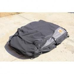 Сумка багажная Telawei 160х110х46 см