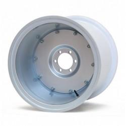 Диск для шин низкого давления X-TRIM и S-TRIM 6x139,7 19xR21 D110 ET-12 Toyota, Mitsubishi, Nissan