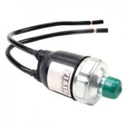 Датчик давления (провода) 8 атм вкл/10 атм выкл