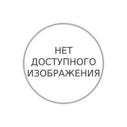 Холодильник автомобильный ALPICOOL-CF 55 л 12/24/220 В (зона заморозки/охлаждения)