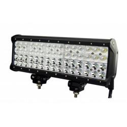 Фара комбинированного света РИФ 368 мм 180W LED