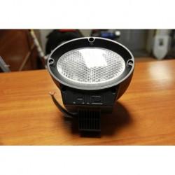 Фара рабочий свет HID 35W