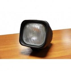Фара рабочий свет HID 35W 4